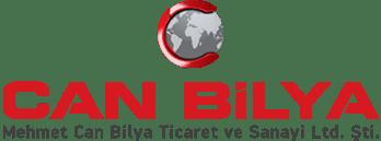 Mehmet Can Bilya - Rulman ve Endüstriyel Ekipman - Can Bilya
