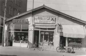 1959 DÜNDEN BUGÜNE CAN BİLYA