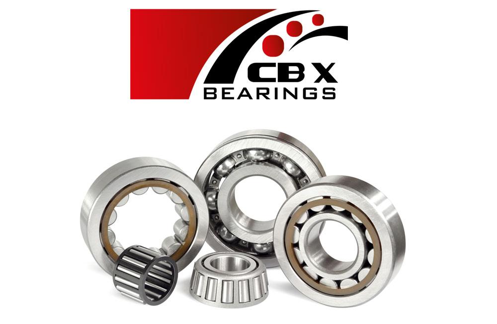 CBX - Can Bilya