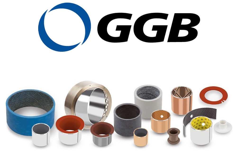 GGB - Can Bilya