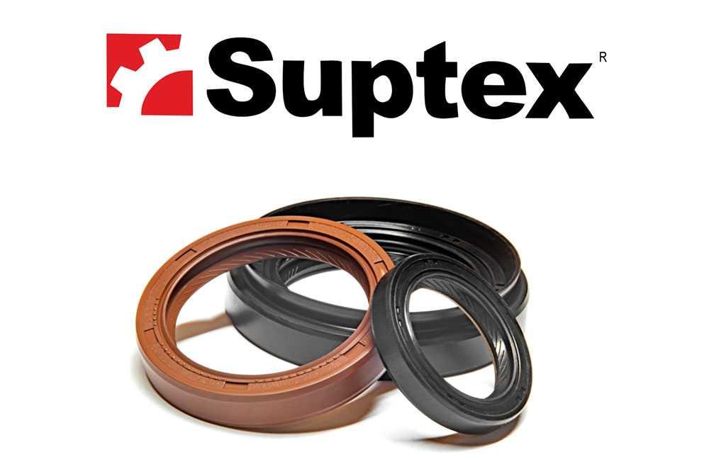 SUPTEX - Can Bilya