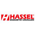 HASSEL - Can Bilya