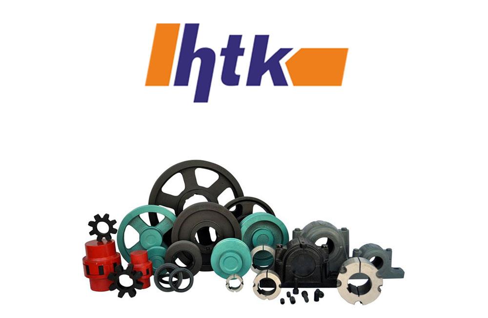 HTK - Can Bilya