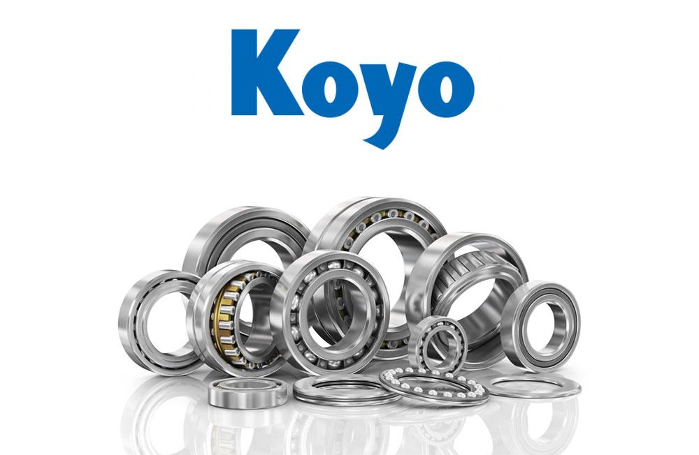 Koyo - Can Bilya