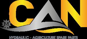 Can Hydro Agro | Hidrolik