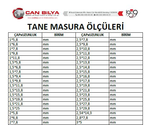 Tane Masura