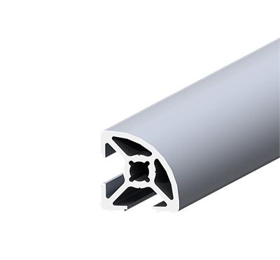 20×20 Radiuslu Sigma Profil