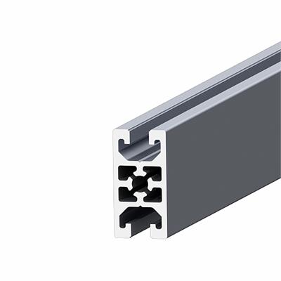 22,5X45 Panel Profili