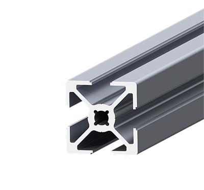 25×25 Sigma Profil