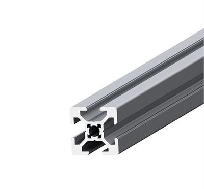 30×30 Ağır Sigma Profil