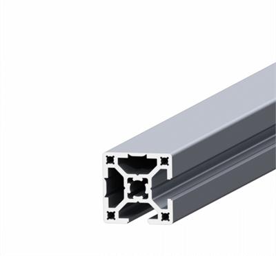30×30 Kapalı Sigma Profil