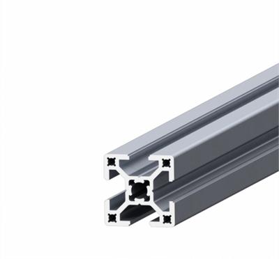 30×30 Sigma Profil