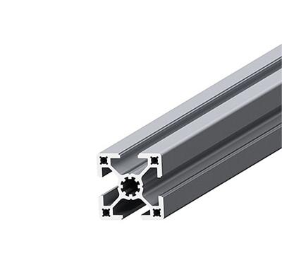 30×30 Süper Light Sigma Profil