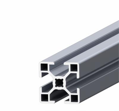 35×35 Light Sigma Profil