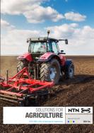 Tarım Uygulama Çözümleri