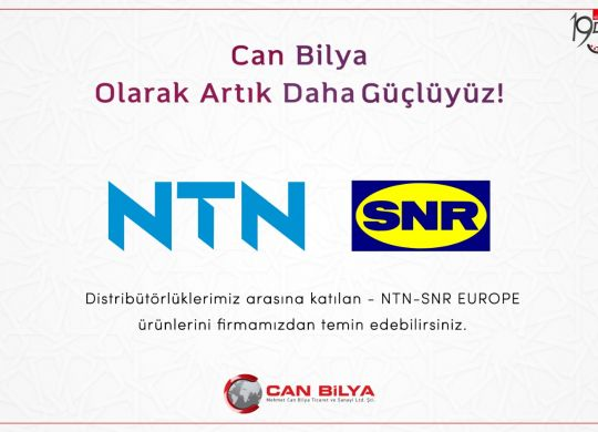 NTN-SNR Rulman