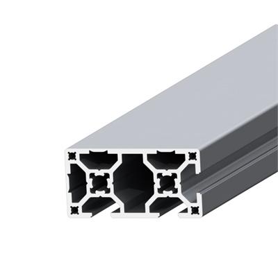 30×60 Kapalı Sigma Profil