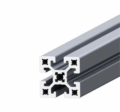40×40 Ağır Sigma Profil