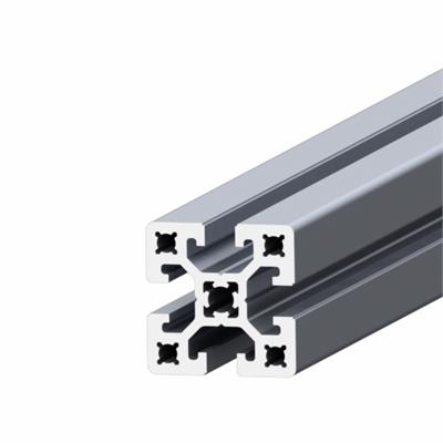 40x40 Ağır Sigma Profil