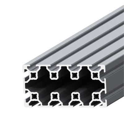 60x120 Light Sigma Profil