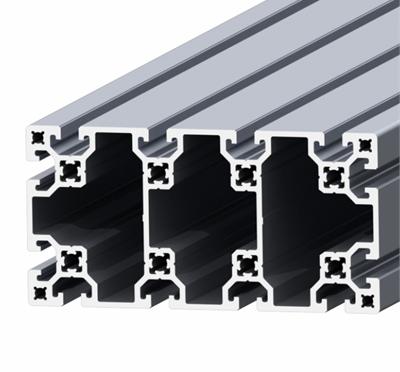 80×160 Light Sigma Profil