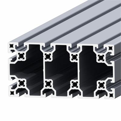 80x160 Light Sigma Profil