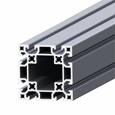 80x80 Ağır Sigma Profil