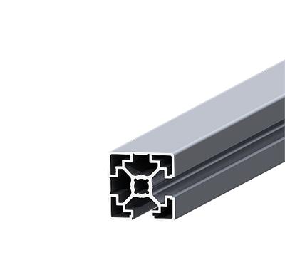 40×40 Kapalı Sigma Profil