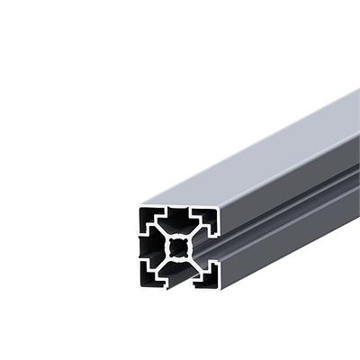 40x40 Kapalı Sigma Profil