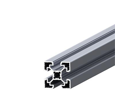40×40 Light Sigma Profil