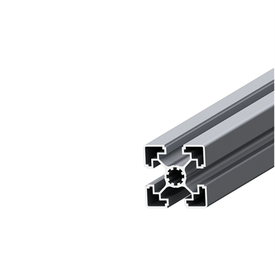 40×40 Süper Light Sigma Profil