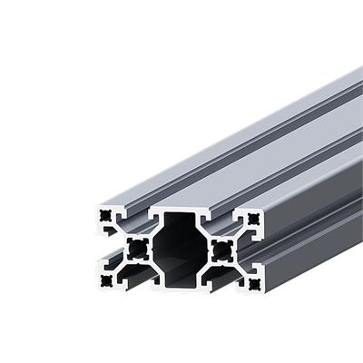 40x80 Ağır Sigma Profil