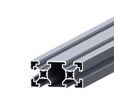 40×80 Light Sigma Profil