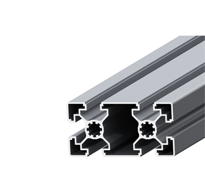 40×80 Süper Light Sigma Profil