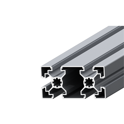 40x80 Süper Light Sigma Profil