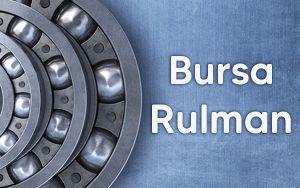 Bursa Rulman